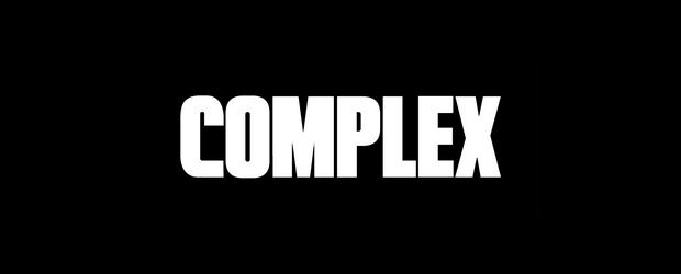 complex-logo1