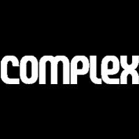 complex-logo