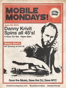 Danny Krivit 300dpi2