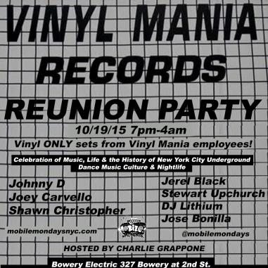 vinyl party2